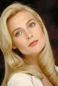 Primary photo for Alison Doody