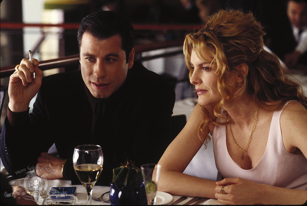 Image result for Rene Russo movie