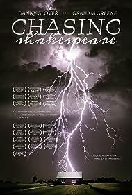 Chasing Shakespeare (2013)