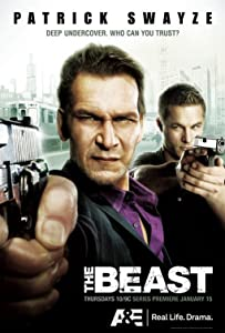 Who downloads movies The Beast [flv] [1920x1080] [1280x960], Kevin J. O'Connor, Lindsay Pulsipher, Johnny Kastl