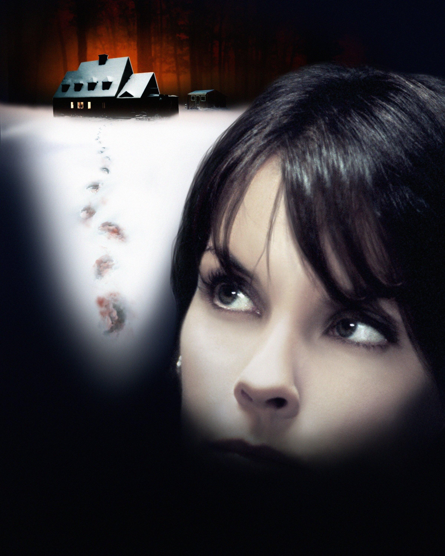 Aconteceu Naquela Noite [Dub] – IMDB 4.6
