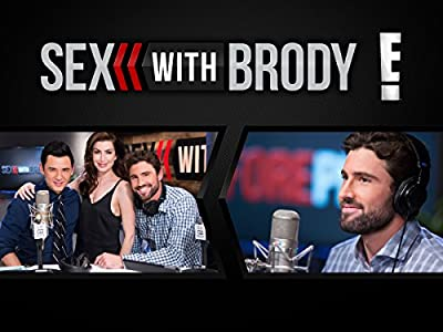 Downloads movie Sex with Brody by none [480x272]