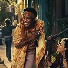 Otoja Abit in Stonewall (2015)