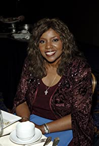 Primary photo for Gloria Gaynor