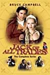 Jack of All Trades (2000)