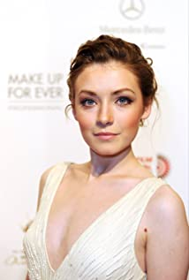 Sarah Bolger Picture