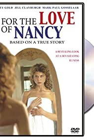 Tracey Gold in For the Love of Nancy (1994)