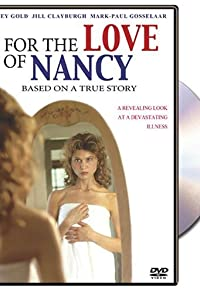 Primary photo for For the Love of Nancy