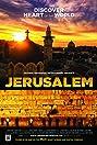Jerusalem (2013) Poster