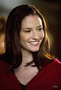 Primary photo for Chyler Leigh