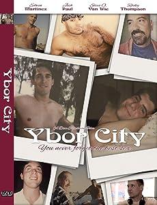 300mb movies torrent download Ybor City USA [mts]