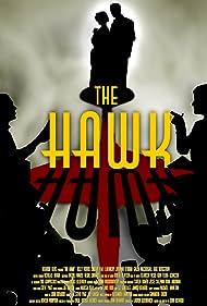 The Hawk (2011)