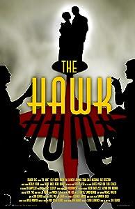 HD free movie downloads The Hawk USA [1920x1080] [QHD] [420p], Galen MacDougall, Lauren Gerenraich (2011)