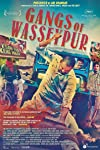 """Gangs of Wasseypur I"" to open River to River Florence Indian Film Festival 2012"