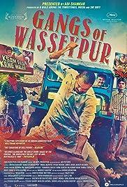 Gangs of Wasseypur 2 (2012) Full Movie Watch Online thumbnail
