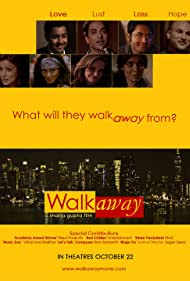 Walkaway (2010)