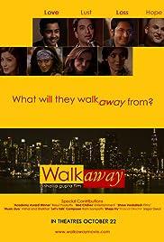 Walkaway Poster