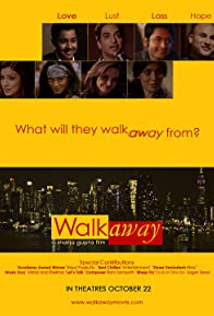 Primary photo for Walkaway