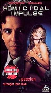 Best site free hd movie downloads Killer Instinct by Andrew Stevens [360p]