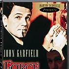 John Garfield in Force of Evil (1948)