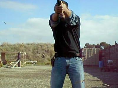 Direct torrent movie downloads Pistol Power [hdv]