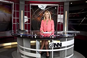 Where to stream The Onion News Network
