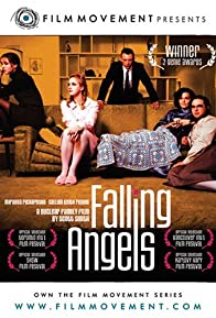 Primary photo for Falling Angels