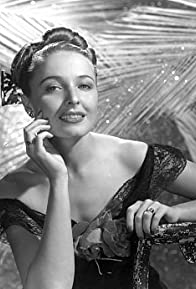 Primary photo for Laraine Day