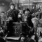 Roger Daltrey in Mack the Knife (1989)