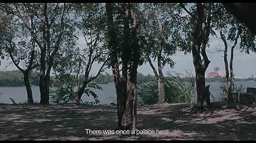 Cemetery of Splendor US Trailer