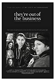 They're Out of the Business (2011) 1080p