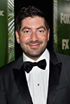 James S. Levine