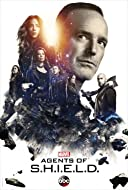 Agents of S.H.I.E.L.D. TV Series 2013