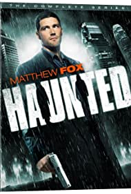 Matthew Fox in Haunted (2002)