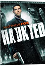 Primary image for Haunted