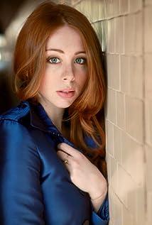 Melanie Leishman Picture