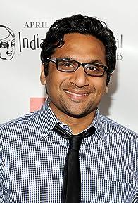 Primary photo for Ravi Patel