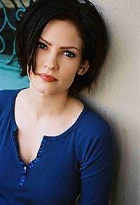 Primary photo for Jill Bennett