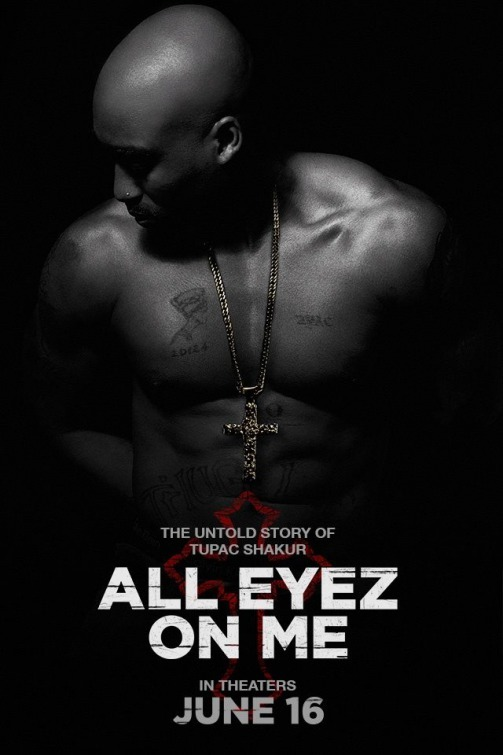 all eyez on me full movie hd free download