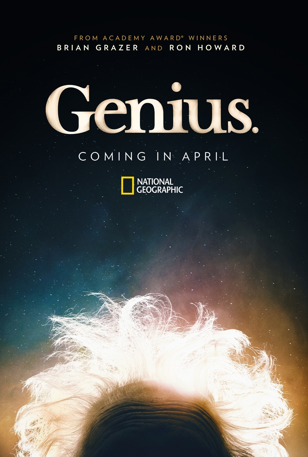 Genius (TV Series 2017– ) - IMDb