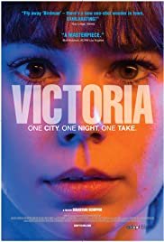 Victoria (2015) 720p