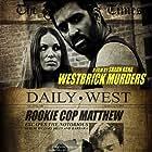 Westbrick Murders (2010)