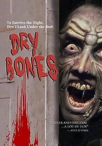 Watch free full comedy movies Dry Bones by Frank Henenlotter [XviD]