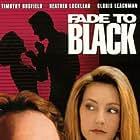 Fade to Black (1993)