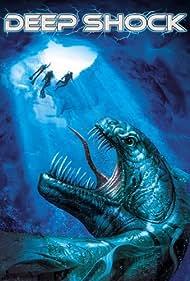 Deep Shock (2003) Poster - Movie Forum, Cast, Reviews