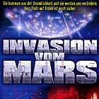 Arthur Franz in Invaders from Mars (1953)