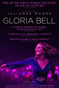 Primary photo for Gloria Bell