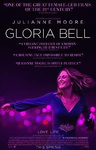Gloria Bellกลอเรียเบลล์