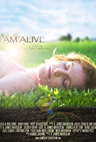 Primary photo for I Am Alive