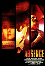 Absence Poster